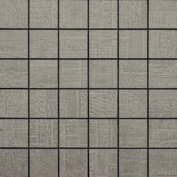 Outdoor grey natural mosaico | Mosaïques céramique | Apavisa