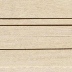 Oak beige natural mosaico multi sin fin | Ceramic mosaics | Apavisa