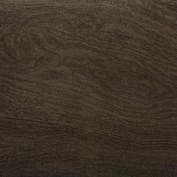 Oak moka natural | Lastre | Apavisa