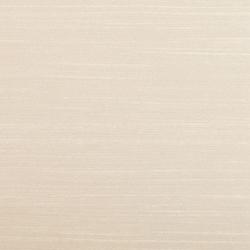 Zebrano beige natural   Ceramic panels   Apavisa