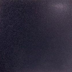 Fiberglass black lappato | Ceramic panels | Apavisa