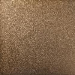 Fiberglass bronze lappato | Platten | Apavisa