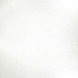Fiberglass white lappato | Carrelage céramique | Apavisa