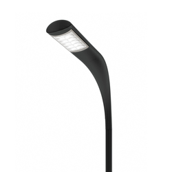Indicta pole | LED lights | Artemide Outdoor