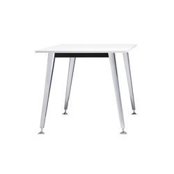 attention | Contract tables | Sedus Stoll