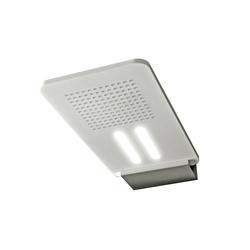 Light 6535 | Shower taps / mixers | Rubinetterie Treemme