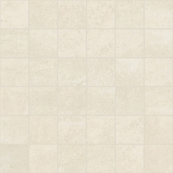 Anarchy ivory natural 60x60 | Mosaici | Apavisa