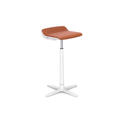KINETICis5 705K | Swivel stools | Interstuhl