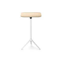 KINETICis5 716K | Standing meeting tables | Interstuhl Büromöbel GmbH & Co. KG