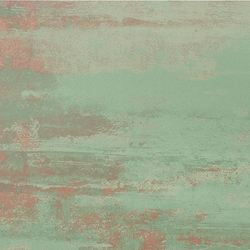 Patina green natural | Wall tiles | Apavisa