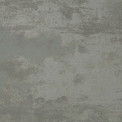 Patina black natural | Wall tiles | Apavisa