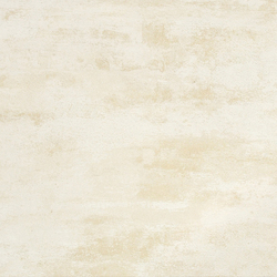 Patina white natural | Ceramic tiles | Apavisa