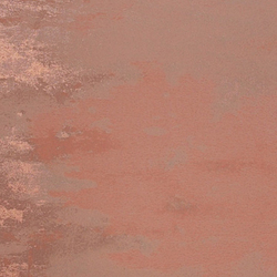 Patina copper natural | Ceramic tiles | Apavisa