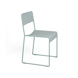 Sindre Chair | Sillas multiusos | Källemo