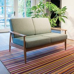 BuzziNordic - Model ST102 | Lounge sofas | BuzziSpace