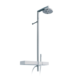 Blok 5960 | Shower taps / mixers | Rubinetterie Treemme