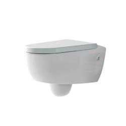 Blok 6503 | Toilets | Rubinetterie Treemme