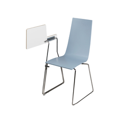 Cobra Runner | Multipurpose chairs | Källemo