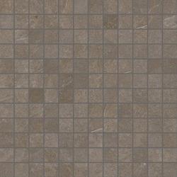 Pulpis visón lappato mosaico | Mosaïques céramique | Apavisa