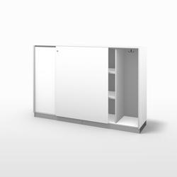 EFG Storage | Büroschränke | EFG