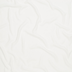 Trace 990 | Dekorstoffe | Zimmer + Rohde