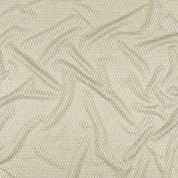 Taro 892 | Curtain fabrics | Zimmer + Rohde