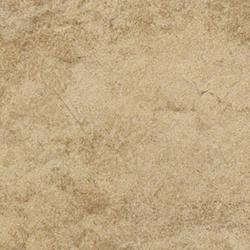 Slate siena | Slabs | Apavisa