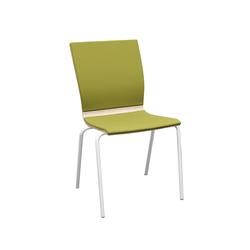 EFG Sit | Besucherstühle | EFG