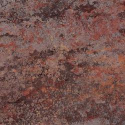 Slate oxido | Ceramic slabs | Apavisa