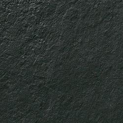 Strata negro | Floor tiles | Apavisa