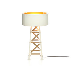 construction lamp s | General lighting | moooi