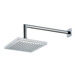 Bridge mono 5307 01 | Shower controls | Rubinetterie Treemme