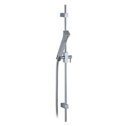 Bridge mono 7906 01 | Shower controls | Rubinetterie Treemme