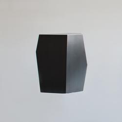 Object 04 Stool | Tabourets | Karen Chekerdjian