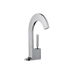 Cut 3310 | Wash-basin taps | Rubinetterie Treemme