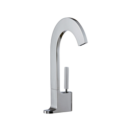 Cut 3312 | Wash-basin taps | Rubinetterie Treemme