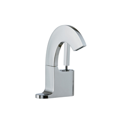 Cut 3320 | Wash-basin taps | Rubinetterie Treemme