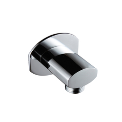 Hedo RTGA125 | Bathrooms taps accessories | Rubinetterie Treemme