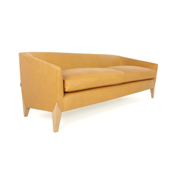 Ernest Sofa | Divani lounge | Dare Studio