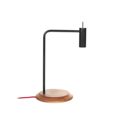 Harper Desk Lamp | Illuminazione generale | Dare Studio