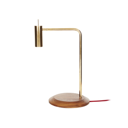 Harper Desk Lamp | Iluminación general | Dare Studio