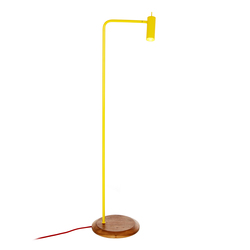 Harper Floor Lamp | General lighting | Dare Studio