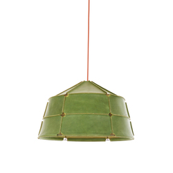 Hive Pendant Lamp | General lighting | Dare Studio