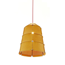 Hive Pendant Lamp | Iluminación general | Dare Studio