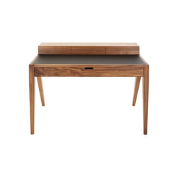 Kingston Dressing Table | Tavoli da trucco | Dare Studio