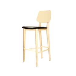 Matilda Bar Stool | Sgabelli bar | Dare Studio