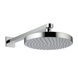 Klab 2707 01 | Shower controls | Rubinetterie Treemme