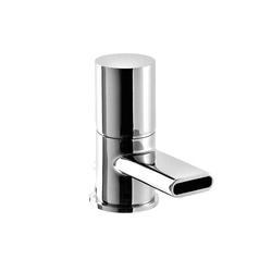 Nanotech 5410 | Wash-basin taps | Rubinetterie Treemme