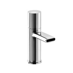Nanotech 5426 | Wash-basin taps | Rubinetterie Treemme
