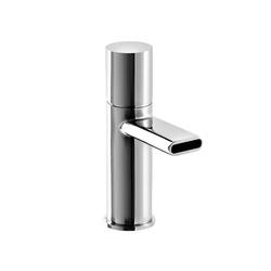 Nanotech 5428 | Wash-basin taps | Rubinetterie Treemme